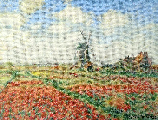 cloude-monet-pole-tulipanow