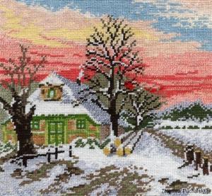 cztery-pory-roku-zima-miniatura