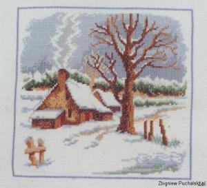 cztery-pory-roku-zima