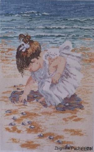 dziewczynka-na-plazy