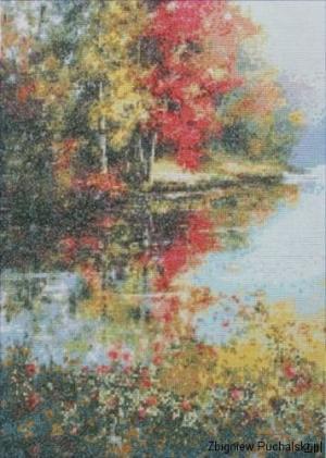 jesien-nad-jeziorem-bialym