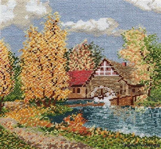 cztery-pory-roku-jesien-miniatura