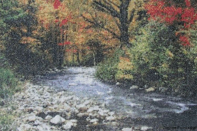 jesien-pod-hrubieszowem