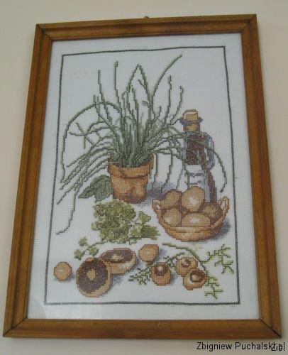 obraz-do-kuchni-3