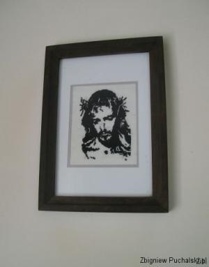 portret-jezusa