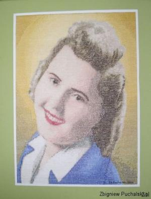 portret-mamy
