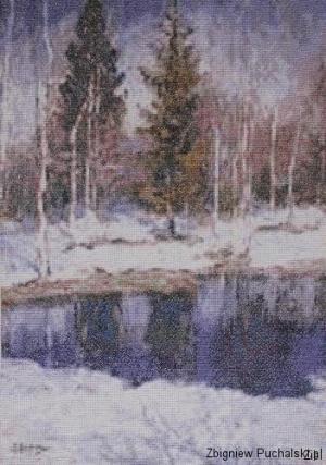 zima-nad-narwia